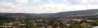 lohr-webcam-29-08-2016-14:50