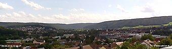 lohr-webcam-29-08-2016-15:10