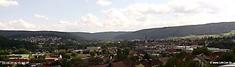 lohr-webcam-29-08-2016-15:40