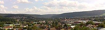 lohr-webcam-29-08-2016-15:50