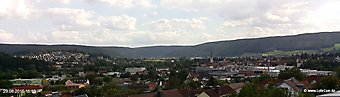 lohr-webcam-29-08-2016-16:10