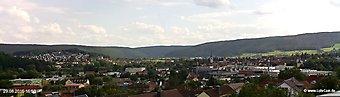 lohr-webcam-29-08-2016-16:50
