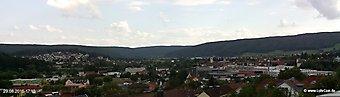 lohr-webcam-29-08-2016-17:10