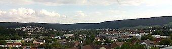 lohr-webcam-29-08-2016-17:30