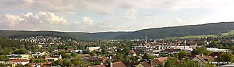 lohr-webcam-29-08-2016-17:40