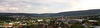 lohr-webcam-29-08-2016-18:00