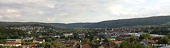 lohr-webcam-29-08-2016-18:10