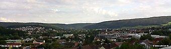 lohr-webcam-29-08-2016-18:20