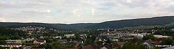 lohr-webcam-29-08-2016-18:30