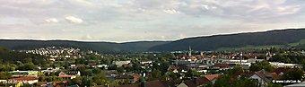 lohr-webcam-29-08-2016-18:40