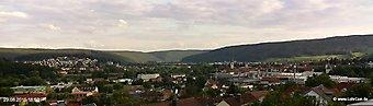 lohr-webcam-29-08-2016-18:50