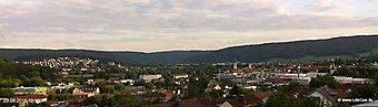 lohr-webcam-29-08-2016-19:10