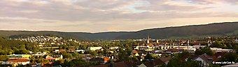 lohr-webcam-29-08-2016-19:20
