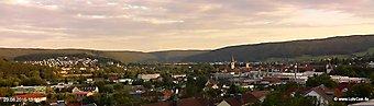 lohr-webcam-29-08-2016-19:30