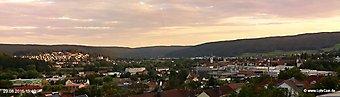 lohr-webcam-29-08-2016-19:40