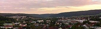 lohr-webcam-29-08-2016-19:50