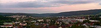 lohr-webcam-29-08-2016-20:20