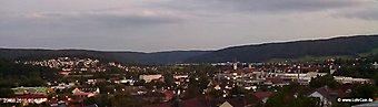 lohr-webcam-29-08-2016-20:30