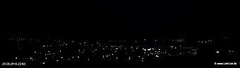 lohr-webcam-29-08-2016-22:50
