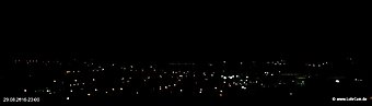 lohr-webcam-29-08-2016-23:00