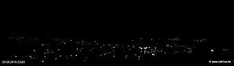 lohr-webcam-29-08-2016-23:20