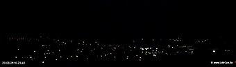 lohr-webcam-29-08-2016-23:40