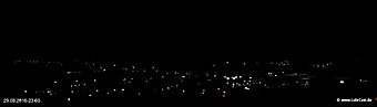 lohr-webcam-29-08-2016-23:50
