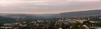 lohr-webcam-30-08-2016-07:00