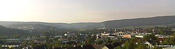 lohr-webcam-30-08-2016-08:10