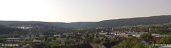 lohr-webcam-30-08-2016-09:50