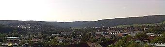 lohr-webcam-30-08-2016-10:20