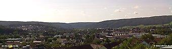 lohr-webcam-30-08-2016-10:50