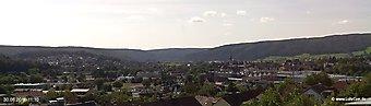 lohr-webcam-30-08-2016-11:10