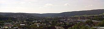 lohr-webcam-30-08-2016-11:30