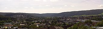 lohr-webcam-30-08-2016-12:10