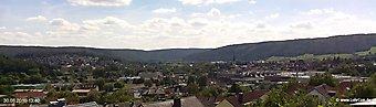 lohr-webcam-30-08-2016-13:40