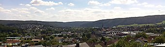 lohr-webcam-30-08-2016-14:00