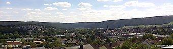 lohr-webcam-30-08-2016-14:10