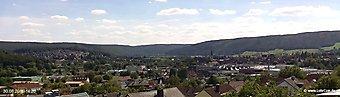 lohr-webcam-30-08-2016-14:20