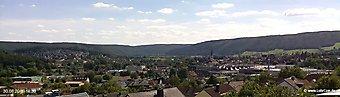 lohr-webcam-30-08-2016-14:30
