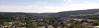 lohr-webcam-30-08-2016-14:40