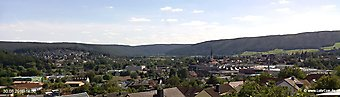 lohr-webcam-30-08-2016-14:50