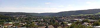 lohr-webcam-30-08-2016-15:10