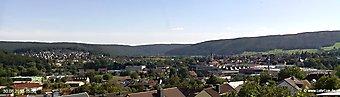 lohr-webcam-30-08-2016-15:50