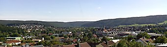 lohr-webcam-30-08-2016-16:10