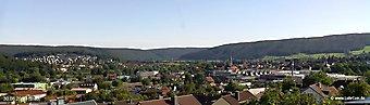 lohr-webcam-30-08-2016-16:40