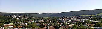 lohr-webcam-30-08-2016-16:50