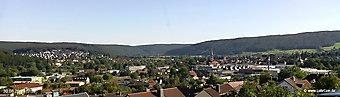 lohr-webcam-30-08-2016-17:10