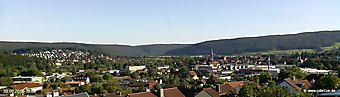 lohr-webcam-30-08-2016-18:00