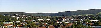 lohr-webcam-30-08-2016-18:10